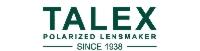 talex logo