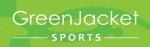 greenjacketsports